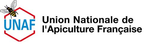 Union National de l'Apiculture Francaise